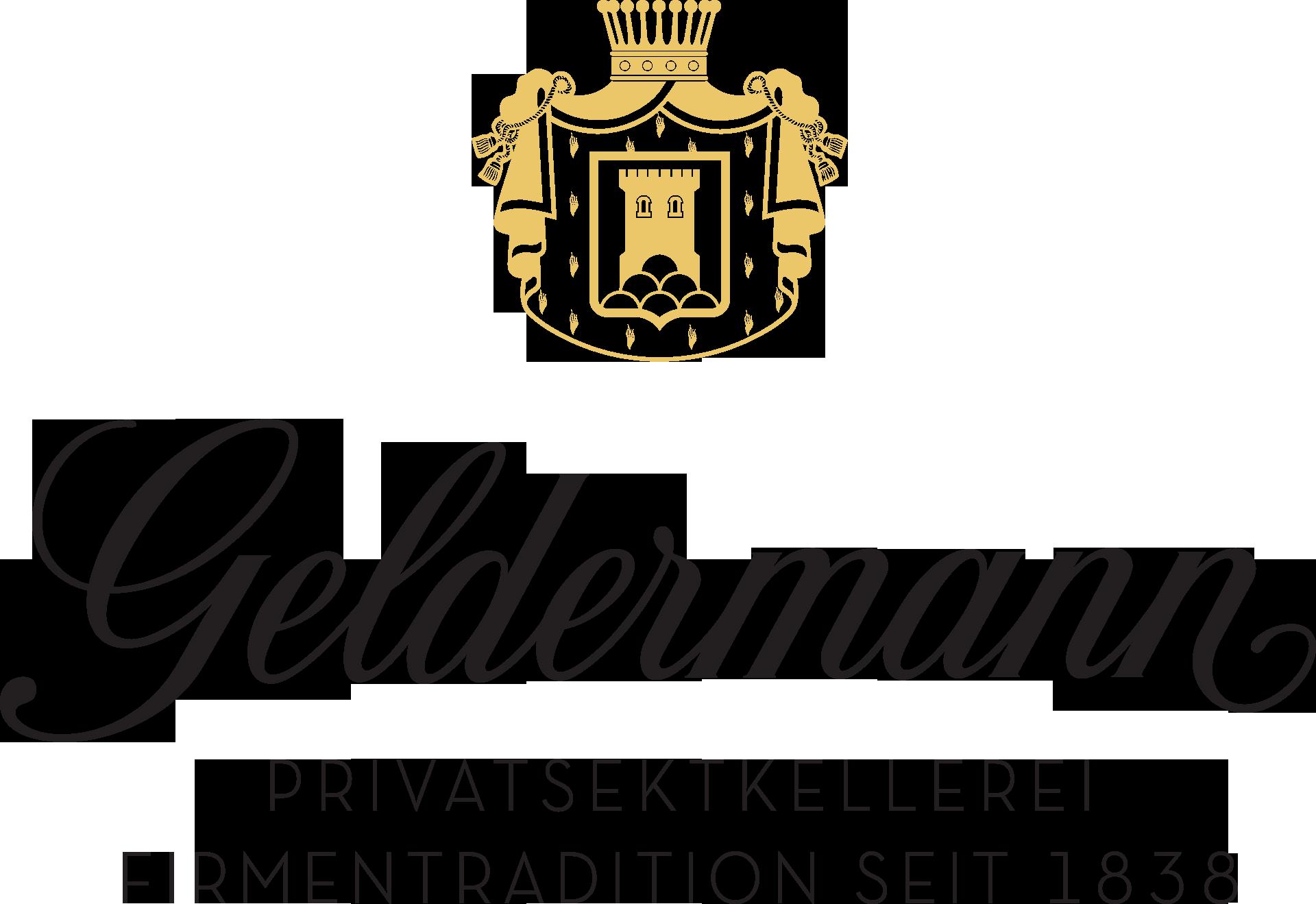 Geldermann